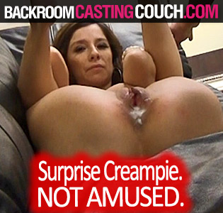 Save 17% off with this Backroom Casting Couch discount!